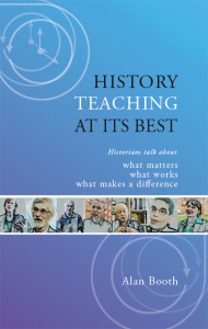 frontcover-history-teaching-st-its-best